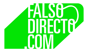 falsodirecto.com